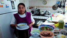 Trabajadoras del hogar tendrán acceso a todos los rubros que brinda el IMSS