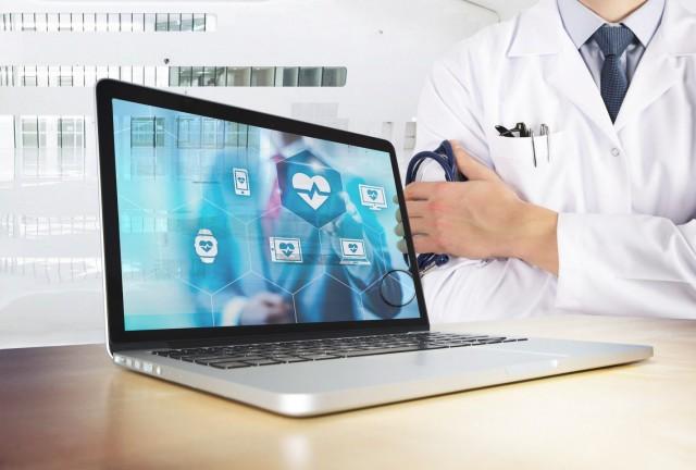 La tecnología Blockchain tiene el potencial de mejorar la confianza, la transparencia, la seguridad y empoderamiento del paciente en los ensayos clínicos.