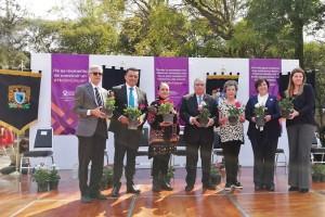 La Escuela Nacional de Trabajo Social de la UNAM y Juntos Contra el Cáncer realizan Seminario Digital sobre Cáncer, en el marco de la conmemoración del Día Mundial Contra el Cáncer.