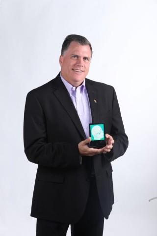 Dr. J. Carson Smith