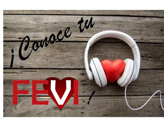 """Con un ecocardiograma podemos conocer la """"FEVI"""", el número secreto del corazón que indica qué porcentaje de bombeo tiene éste musculo y cuál es su estado de salud."""