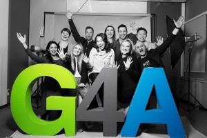 Las asociaciones de G4A fortalecen el enfoque en la creación conjunta y el escalamiento mediante asociaciones comprometidas. Los programas de colaboración se están combinando y orientando a más largo plazo.