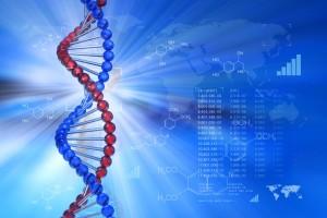 Descubren 5 nuevos genes de riesgo para la enfermedad de Alzheimer.
