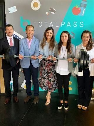 Agustín Adelantado, Alfonso Gómez, Beatriz Orantes, Daniela López, Alejandra Ruíz
