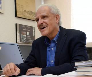 Son entre 12.5 y 15 millones de personas, sobre todo del área rural, pero también de zonas marginadas en las grandes ciudades: Manuel Perló Cohen, investigador del IIS de la UNAM.