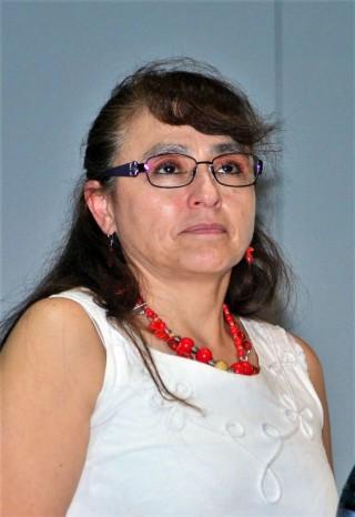 No tener un sueño reparador vuelve a las personas más irritables e impulsivas: Irma Yolanda del Río, de la Facultad de Psicología de la UNAM