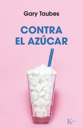 A partir de las demostraciones científicas sobre la adicción al dulce, Taubes aporta una batería de argumentos contra el azúcar, a la vez que corrige conceptos erróneos sobre su consumo.