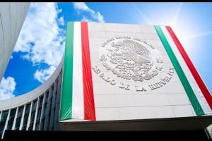 "Foro ""Datos Alarmantes sobre el Abuso Sexual Infantil en México"", presentan10 acciones que sonprioritarias e impostergables"