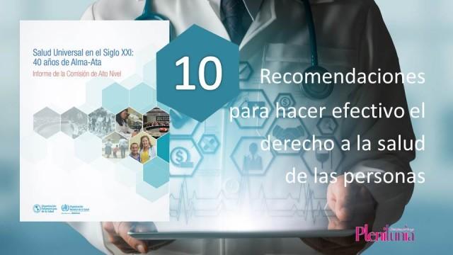 20190413-Recomendaciones-Alma-Ata-Diapositiva1