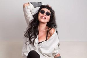 La artista europea Alex Pandev llegará, por primera vez, a México celebrando l'amoursalvaje y termonuclear, proclamando la fuerza y la magia de ser una chica leonina, apasionada e incandescente que ha seducido y emocionado al público en sus presentaciones en vivo por Latinoamérica. Está será la primera gira de la artista por nuestro país.