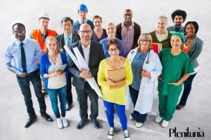 En el marco del Día Mundial de la Seguridad y Salud en el Trabajo reiteró su compromiso por crear condiciones laborales seguras, saludables y dignas
