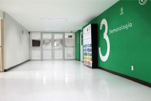 En México existen poco más de 6 mil pacientes con esta enfermedad y 380 son tratados en el Hospital de Especialidades del CMN La Raza