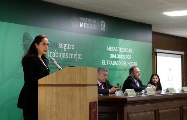Norma Gabriela López Castañeda