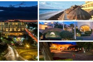 Posadas prevé abrir 300 hoteles para 2020