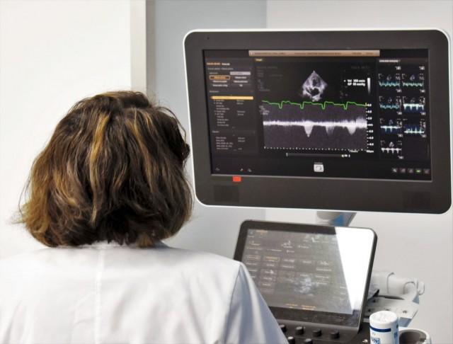 90% de los casos se del corazón roto se presenta en mujeres