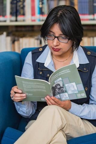 La disciplina violenta en el hogar es un concepto amplio que abarca múltiples formas, dijo Gabriela Ruiz Serrano, de la ENTS de la UNAM