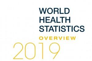 El acceso desigual a los servicios de salud crea brechas en la esperanza de vida: OMS