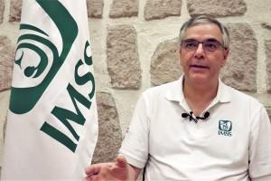 En Morelia, el Director de Prestaciones Económicas y Sociales puso en marcha los trabajos de planeación estratégica.Dijo que es importante que la población visualice al Instituto no sólo como una entidad de salud, sino como un proveedor de bienestar social.