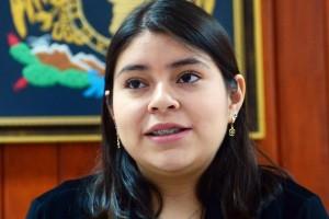 Andrea Santiago Jacinto