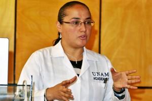 Además, 44.9 por ciento de las mujeres de entre 15 y 19 años tuvieron su primera relación sexual sin protección, señaló Mónica Beatriz Aburto Arciniega, coordinadora del Programa de Prevención de Embarazo en Adolescentes de la Facultad de Medicina de la UNAM