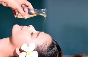 Libera tu piel de productos químicos