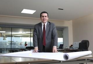 Gustavo Antonio Déctor García