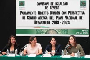 Activistas lamentaron la falta de protocolos para casos de acoso y violencia en universidades