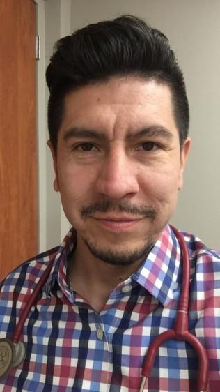 Jonathan Aguirre Valadez