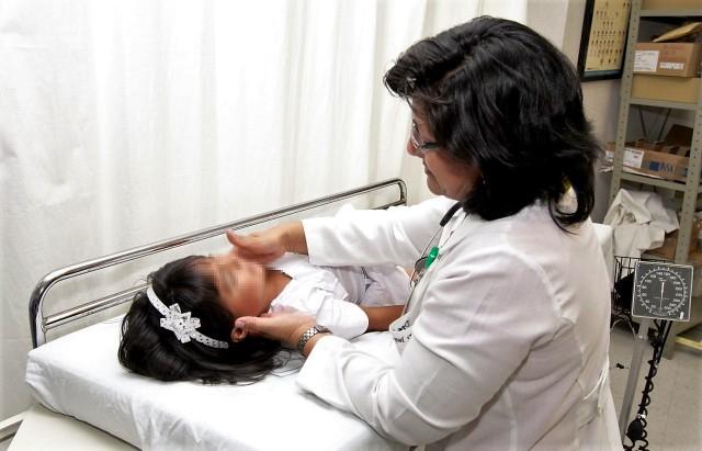 El objetivo del tratamiento es lograr el control de las crisis y que las personas con epilepsia puedan hacer una vida normal y productiva