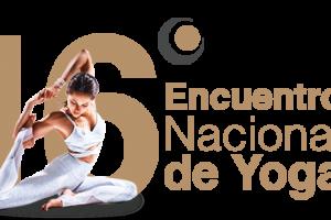 16º Encuentro Nacional de Yoga