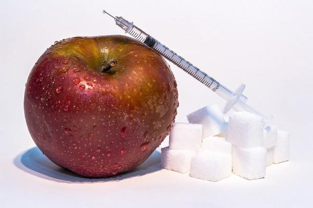 La persona que vive con diabetes juega un rol fundamental en el buen control de su enfermedad para evitar complicaciones.