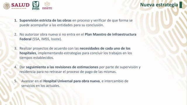 SALUD-20190606-SITUACION-DE-INFRAESTRUCTURA-HOSPITALES-Y-UNIDADES-MEDICAS-021
