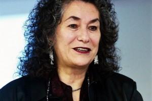 Norma Blazquez Graf