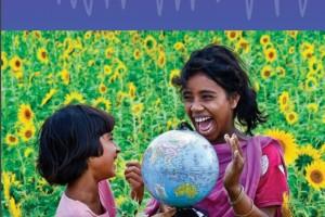 Este informe es un llamado a una acción sostenida y coordinada para garantizar que cada persona con epilepsia tenga acceso a la atención y el tratamiento que necesita, y la oportunidad de vivir sin estigma ni discriminación en todas partes del mundo. Es hora de resaltar la epilepsia como un imperativo de salud pública, alentar enérgicamente la inversión para reducir su carga y abogar por acciones para abordar las brechas en el conocimiento, la atención y la investigación de la epilepsia.