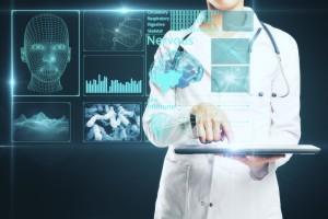 Investigadores de ciencias de la computación mejoran la tecnología para identificar la depresión a través de señales vocales.