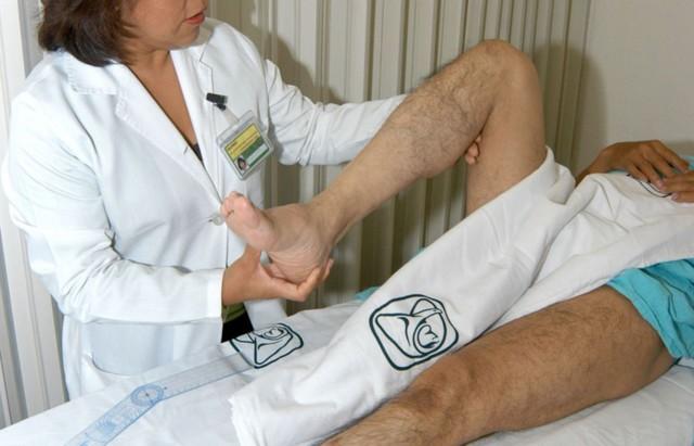 Cualquier tumor es curable siempre que se diagnostique oportunamente