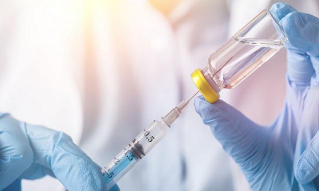 Johnson & Johnson anuncia una nueva asociación pública-privada para apoyar el primer estudio de eficacia de fase 3 de la vacuna profiláctica en investigación contra el VIH de Janssen.