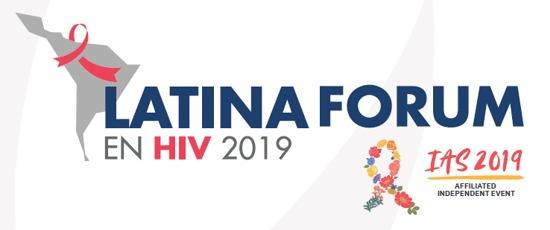 Latina Forum