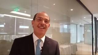 Dr. Francisco Beltrán
