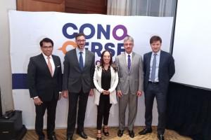"""Las empresas integrantes de AFAMELA lanzan campaña """"Conocerse es Cuidarse""""."""