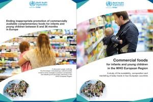 El borrador se validó con la información de la etiqueta de 1,328 productos en el mercado en 3 países en 2016–2017, y se realizó una prueba piloto en 7 países adicionales en 2018 con otros 1,314 productos.