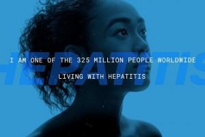 Convocan a países a invertir en eliminación de las hepatitis, evitaría 4.5 millones de muertes prematuras a 2030