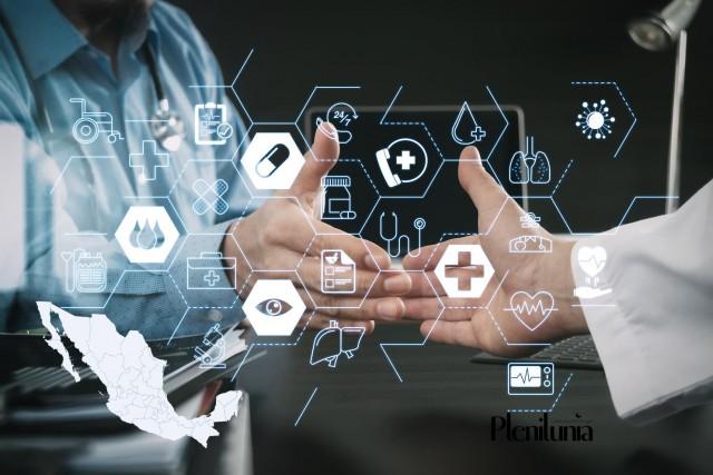 HealthTech Builders Lab, powered by Roche & Endeavor, busca emprendedores para desarrollar una gran solución para el sector salud en México