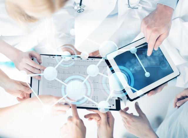 El 78% de las aseguradoras a nivel global apoyan, o están considerando el apoyar, consultas de salud virtuales para administrar el bienestar del asegurado y contener costos, sin entorpecer su acceso a la salud de calidad.
