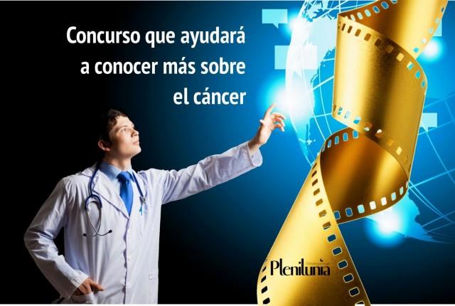 PLENILUNIA-20190817-CONCURSO-CANCER-NOVARTIS-SMARTFILMS