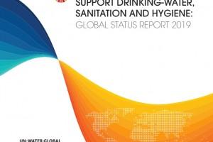 Las deficiencias en los sistemas e inversión comprometen el saneamiento y suministro de agua potable en los países más pobres del mundo.