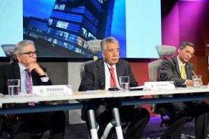 Foro Normativo de la Medicina Privada en México