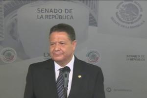 En septiembre podría estar listo dictamen sobre regulación del cannabis en México