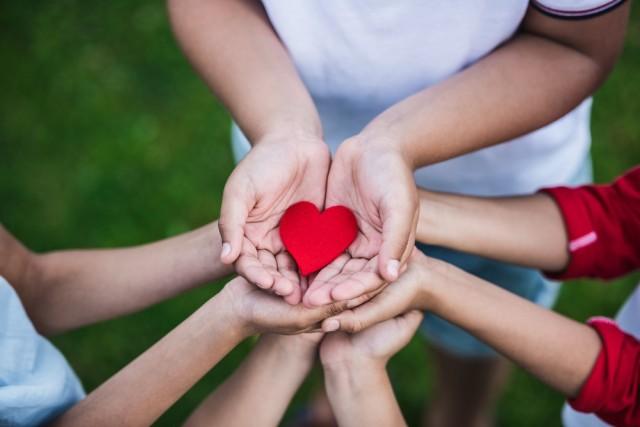 A partir del año 2000, por iniciativa de la Federación Mundial del Corazón (WHF), se designó el 29 de septiembre como el Día Mundial del Corazón, con el objetivo de difundir de forma masiva sus principales causas y las medidas de prevención, y con ello reducir la mortalidad.