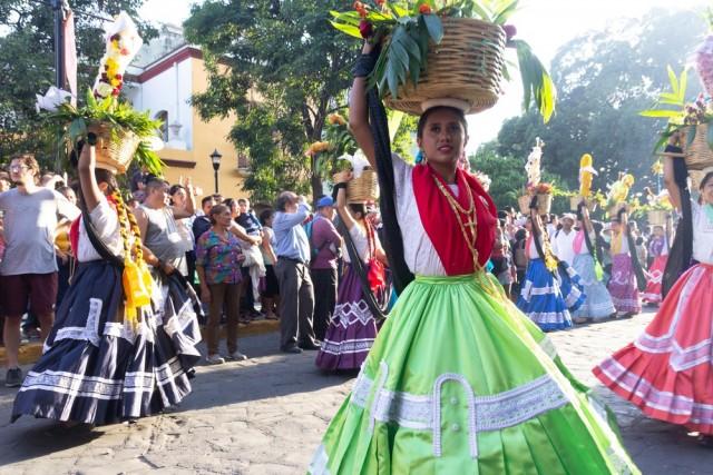 Día histórico para Oaxaca: Le dice SÍ al derecho a decidir de las mujeres y despenaliza el aborto.